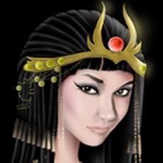 Activities of Queen Cleopatra's StackMatch
