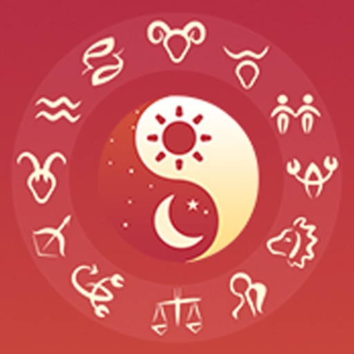 Daily Horoscope - Astrology for Zodiac Signs