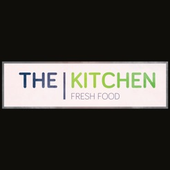 The Kitchen Fresh Food 4+
