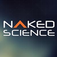 Картинки по запросу Naked Science,