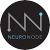 NeuroNode Controller