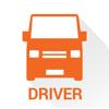 Lalamove Driver App