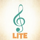 Treble Cat Lite icon