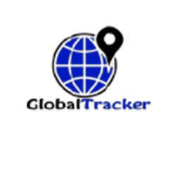 Vave Global Tracker