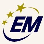 Emergency Incidents with Radio