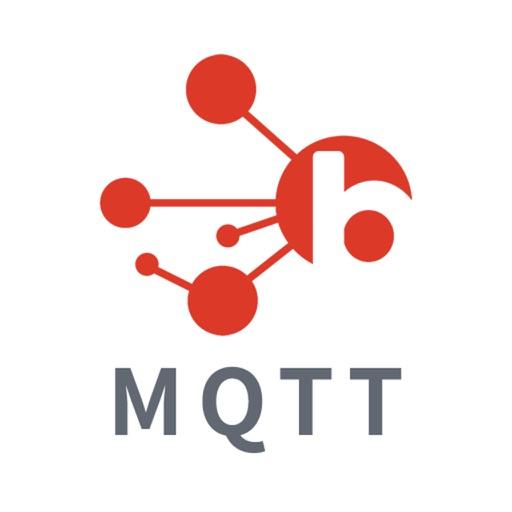 Bitbus MQTT