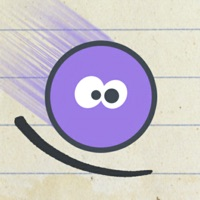 Codes for Draw & Roll Hack