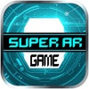 Super AR Game