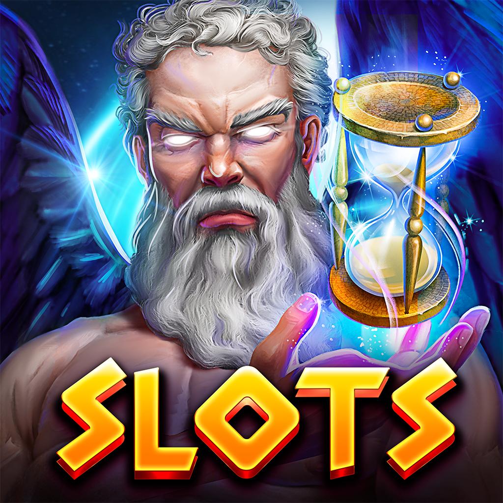 Icon for Slots Awe Vegas Casino Games™