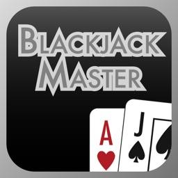 Blackjack Master Free