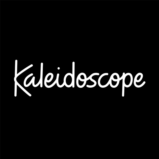 how to screenshot on an iphone kaleidoscope fashion amp home on the app 19068
