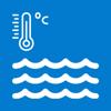 Water Temperatures