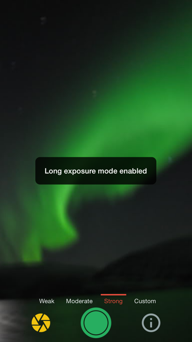 download Northern Lights Photo Taker apps 1