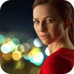 Blur Background : Photo Focus Effect