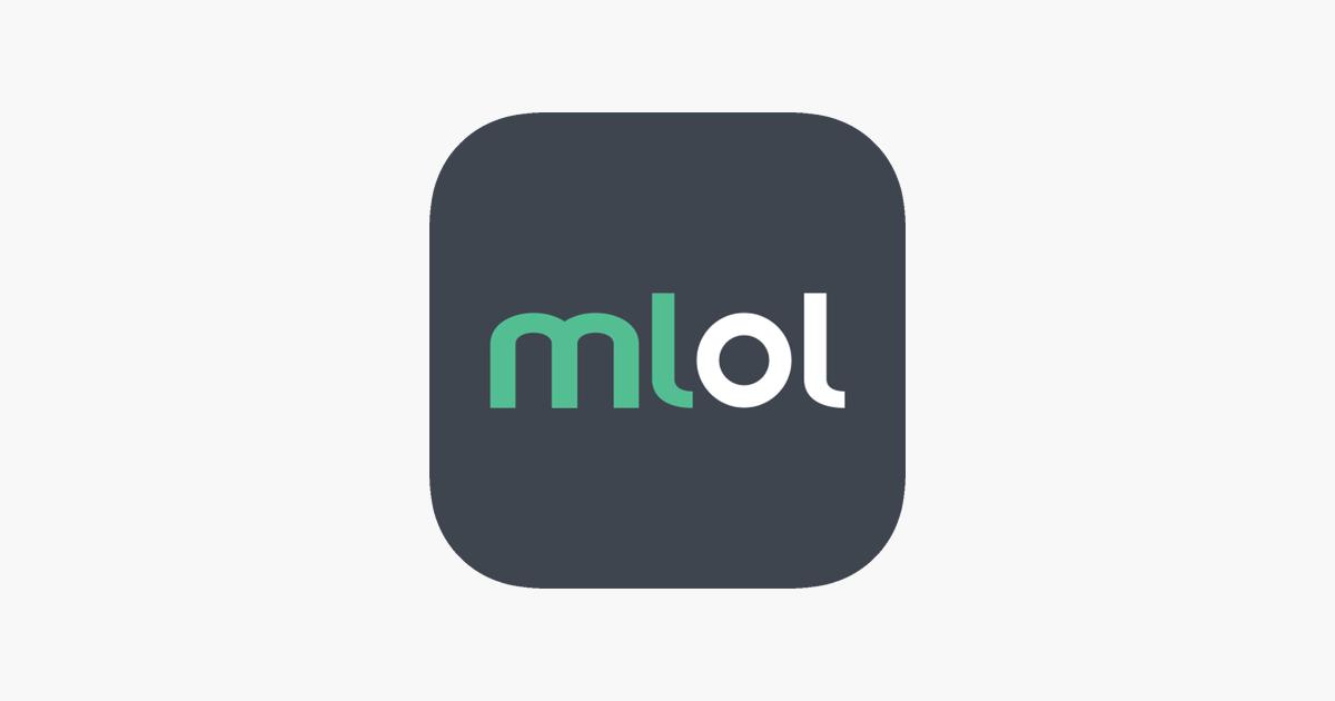 Logo MLOL Medialibrary
