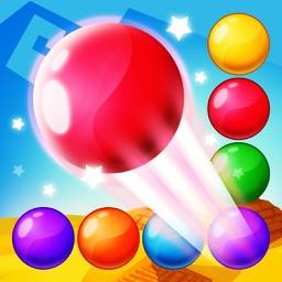 Power Bubble Popping Fun