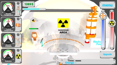 download Nuclear inc 2 apps 2