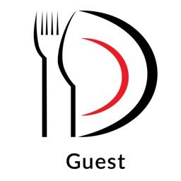 DiningInn Guest