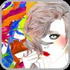 Digital Fashion - Face & Hair