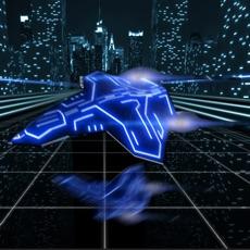 Activities of Neon City