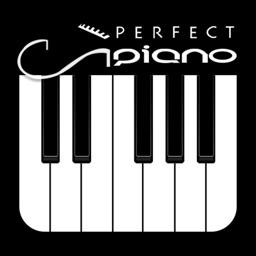 Perfect Piano - MIDI Keyboard
