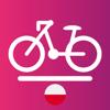 City Bike - Rower Miejski