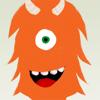 Seven Sails Comunicacao e Desenvolvimento Ltda. - My Monster by Seven Kids artwork
