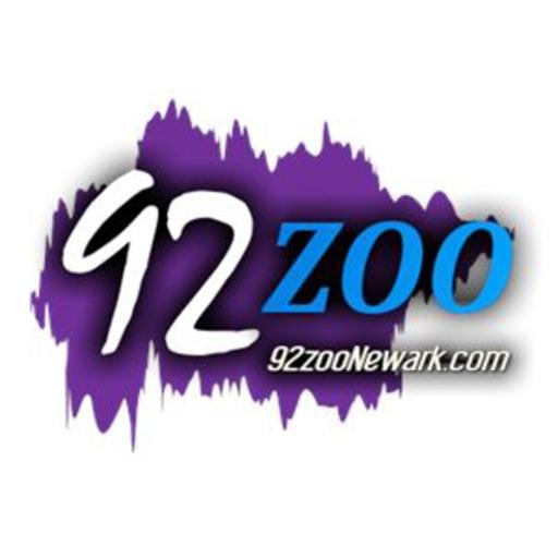 92zoo Newark