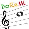 DoReMi 训练- FindDoReMi