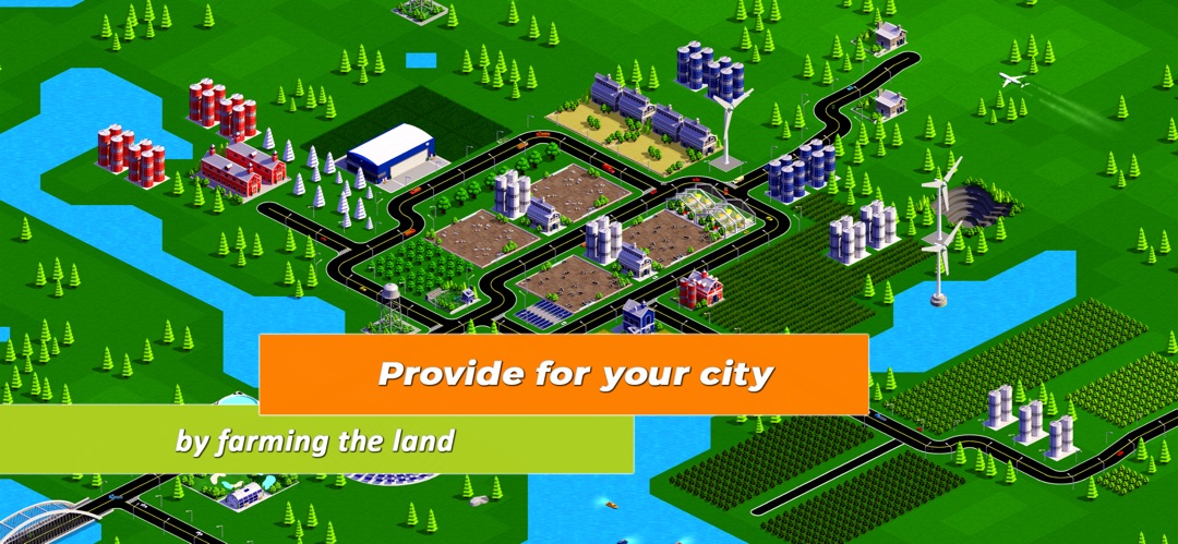 Designer City 2 - Online Game Hack and Cheat | TryCheat com