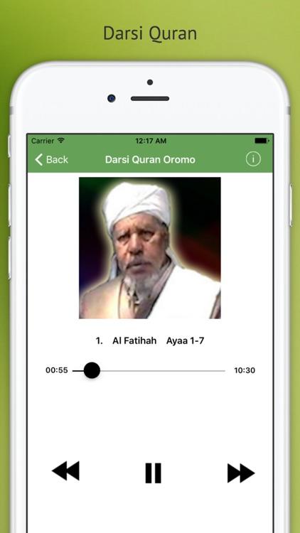 Darsi Quran