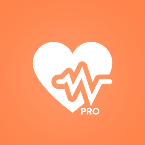 VeryFitPro Connect
