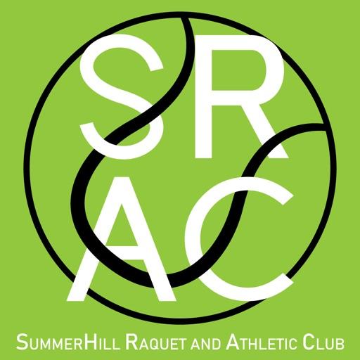 Summerhill Racquet Club