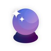 Binnaz app review