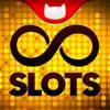 Infinity Slots: Las Vegas Game image