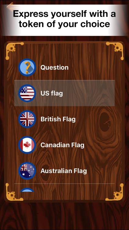 Quiz & Play Full Version screenshot-3