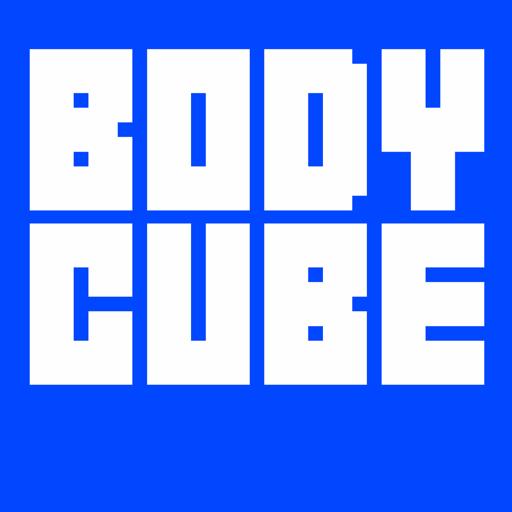 Body Cube