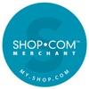 MY.SHOP.COM Merchant app