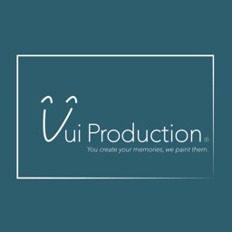 Vui Production