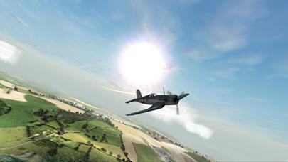 Historical Landingsのおすすめ画像2