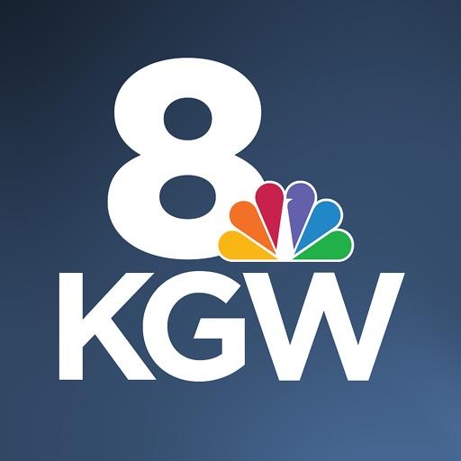 KGW 8 News - Portland