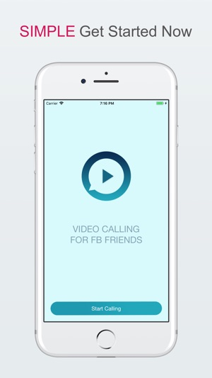 Video Chat and Video Calls on the App Store
