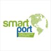 Smart Port Cartagena