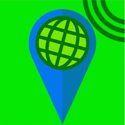 GPS Phone Tracker Find Friends on the App Store