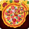 Restaurant Mania: Pizza Maker