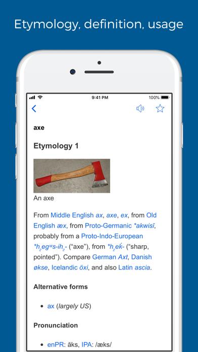 English etymology and originsのおすすめ画像7