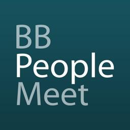 Big & Beautiful People Meet