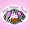 Jen's Sweet Treats