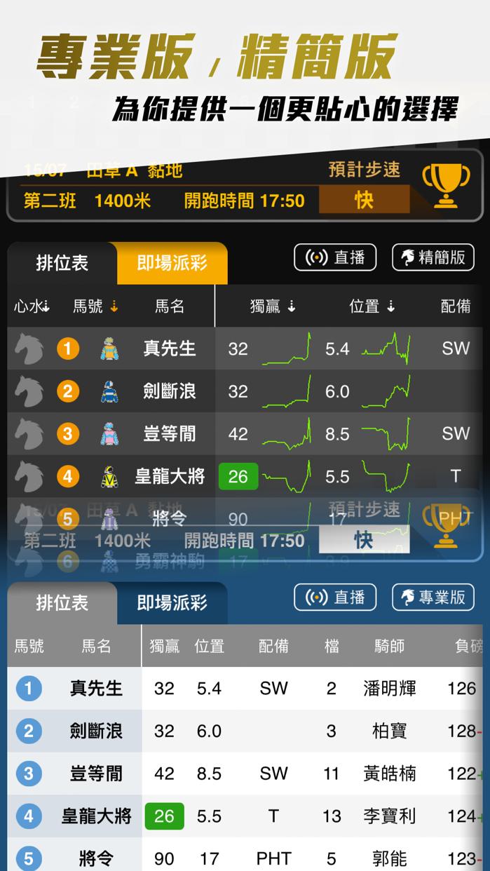 馬場Boss Screenshot