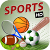 Live Sports TV